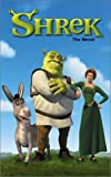 Weiss, Ellen: Shrek! Novel (Movie tie-ins)