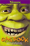R.E. Volting, Dr.: Shrek Gag Book