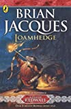 Jacques, Brian: Loamhedge