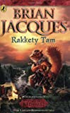 Jacques, Brian: Rakkety Tam