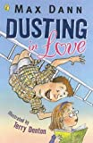 Dann, Max: Dusting in Love