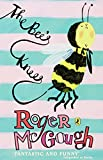 McGough, Roger: The Bee's Knees (Puffin Poetry)