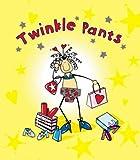 Andreae, Giles: Twinkle Pants