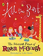 All the Best: The Selected Poems of Roger…