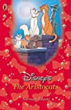 Narinder Dhami: The Aristocats (Re-tellings)