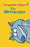 Wilson, Jacqueline: Werepuppy