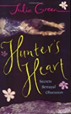 Hunter's Heart (Puffin Teenage Books) by…