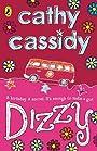 Dizzy - Cathy Cassidy