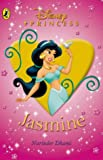 Dhami, Narinder: Jasmine: Princess Re-Tellings