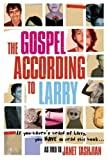 Tashjian, Janet: The Gospel According to Larry