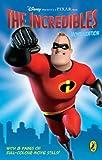 Disney, Walt: The Incredibles
