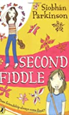 Second Fiddle: Or How to Tell a Blackbird…