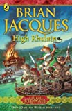 Jacques, Brian: High Rhulain