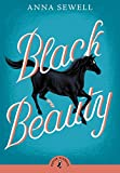 Anna Sewell: Black Beauty (Puffin Classics)
