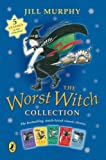 Jill Murphy: The Worst Witch Collection