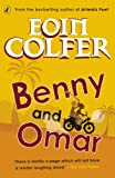 Colfer, Eoin: Benny and Omar