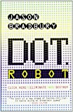 Dot Robot cover image