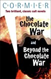 Cormier, Robert: The Chocolate War. Robert Cormier