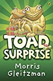 Gleitzman, Morris: Toad Surprise