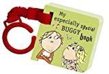 Child, Lauren: My Especially Special Buggy Book (Charlie and Lola)
