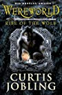 Wereworld: Rise of the Wolf [Paperback] -