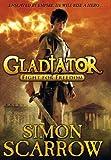 Scarrow, Simon: The Gladiator