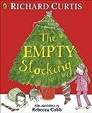 Curtis, Richard: The Empty Stocking