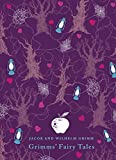 Cruikshank, George: Grimms' Fairy Tales