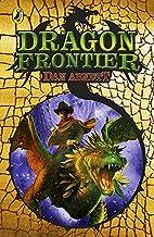 Dragon Frontier by Dan Abnett