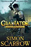 Scarrow, Simon: Street Fighter. Simon Scarrow (Gladiator)