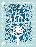 Barker, Cicely Mary: Flower Fairies of the Winter