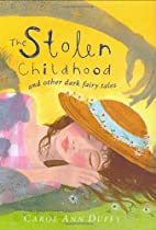 The Stolen Childhood and Other Dark Fairy…