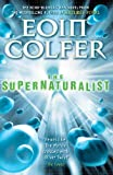Eoin Colfer: The Supernaturalist