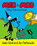 Nicoll, Helen: Meg and Mog Play Hide-and-seek