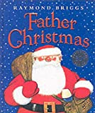 Briggs, Raymond: Father Christmas