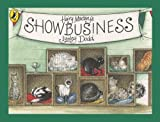 Dodd, Lynley: Hairy Maclary's Showbusiness (Hairy Maclary)