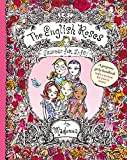 Madonna: Friends for Life!: Friendship Book (English Roses)