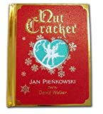 Pienkowski, Jan: Nut Cracker