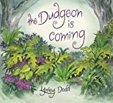 Lynley Dodd: The Dudgeon is Coming