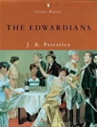 The Edwardians by Charles Petrie