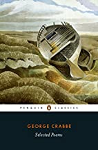 Selected Poems (Penguin Classics) by George…
