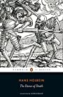 The Dance of Death (Penguin Classics) - Hans Holbein