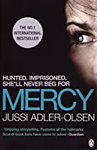 Mercy (Department Q 1) (French Edition) by…