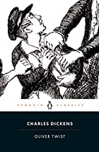 Oliver Twist (Penguin Classics) by Charles…