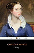 Shirley (Penguin Classics) by Charlotte…