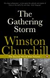 Churchill, Winston L. S.: The Gathering Storm