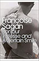 Bonjour Tristesse AND A Certain Smile…