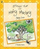 Dodd, Lynley: Sticker Fun with Hairy Maclary (Hairy Maclary and Friends)