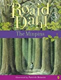 Dahl, Roald: The Minpins
