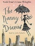 Kraus, Nicola: The Nanny Diaries